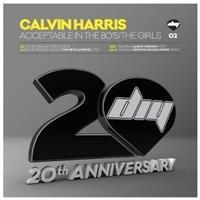 calvin-harris-acceptable-in-the-80s-the-girls-ltd