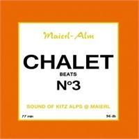 v-a-mixed-ah-compiled-by-dh-hoody-chalet-n-3