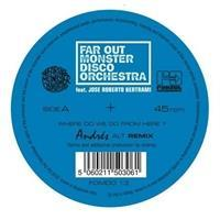 far-out-monster-disco-orchestra-where-do-we-go-from-here-andrs-ltj-xperience-remixes