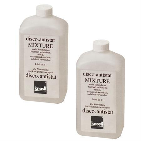 knosti-disco-antistat-mixture-2litri-liquido-antistatico-per-vinile_medium_image_2