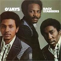 the-o-jays-back-stabbers-limited