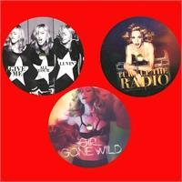 madonna-give-me-your-luvin-girl-gone-wild-turn-up-the-radio-exclusive-coloured-pack