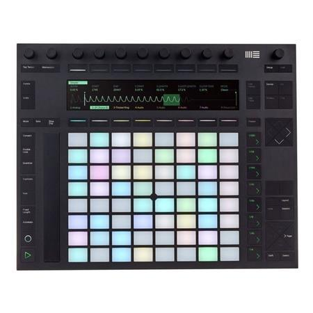 ableton-push-2_medium_image_2