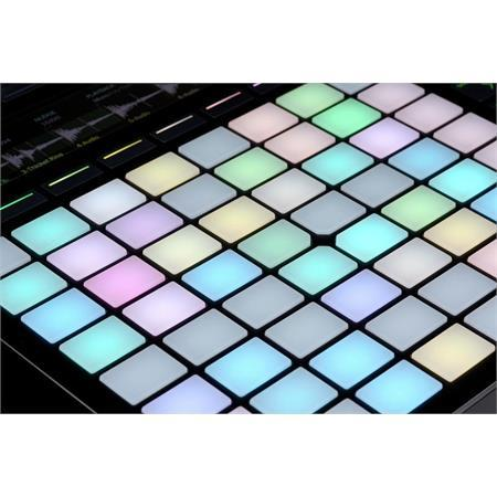 ableton-push-2_medium_image_9