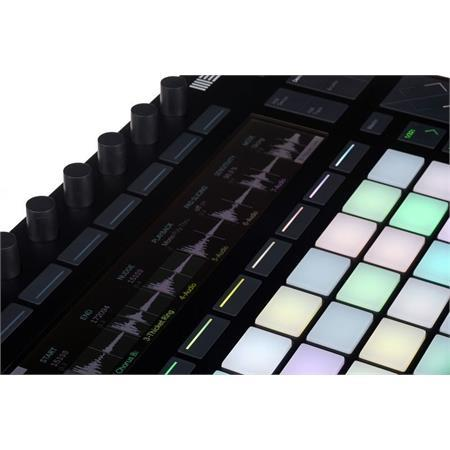 ableton-push-2_medium_image_12