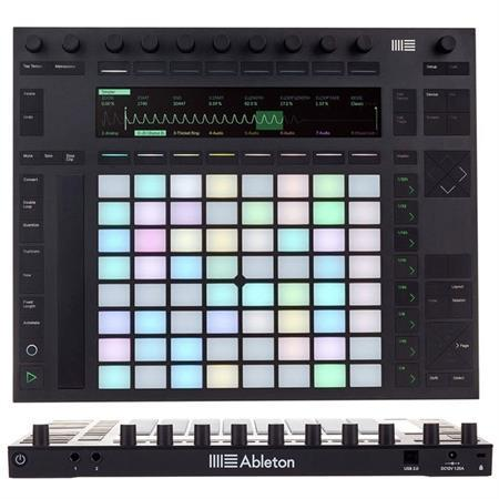 ableton-push-2_medium_image_1