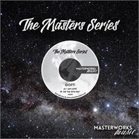 ooft-the-masters-series-vol-2
