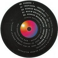 various-artists-cosmos-1