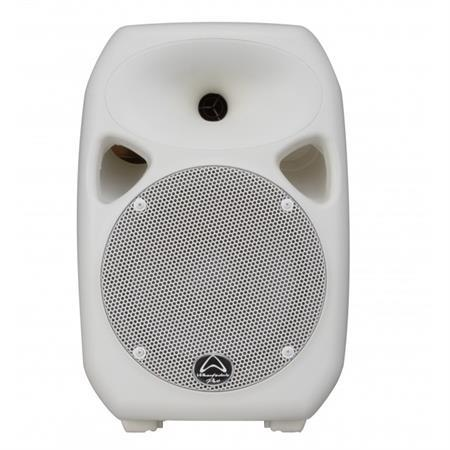 wharfedale-pro-titan-8-active-mkii-white_medium_image_4