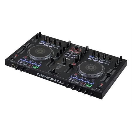 denon-mc4000_medium_image_2