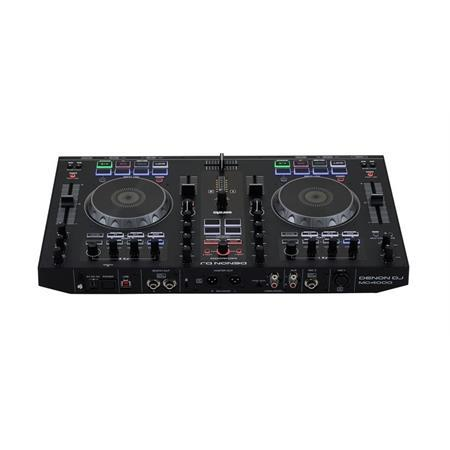 denon-mc4000_medium_image_8