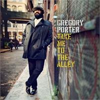 gregory-porter-take-me-to-the-alley-cd