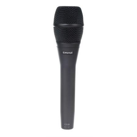 shure-ksm9cg_medium_image_1