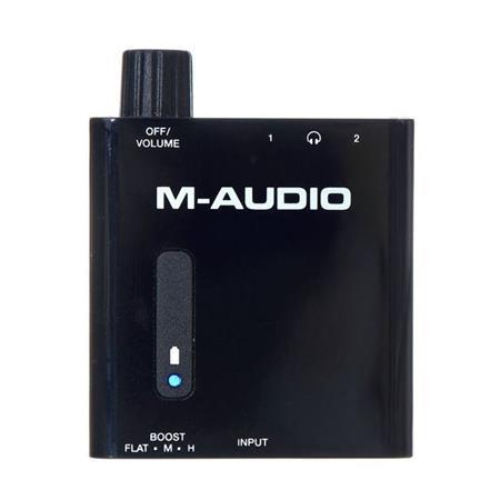 m-audio-bass-traveller_medium_image_9
