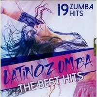 v-a-latinozumba-the-best-hits