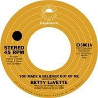 betty-lavette-you-made-a-believer-out-of-me-thank-you-for-loving-me