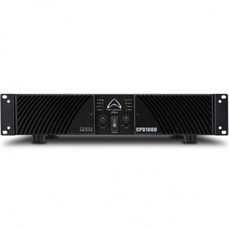 wharfedale-pro-cpd-1000