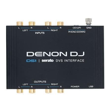 denon-ds1_medium_image_9
