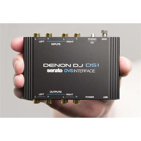 denon-ds1_medium_image_10
