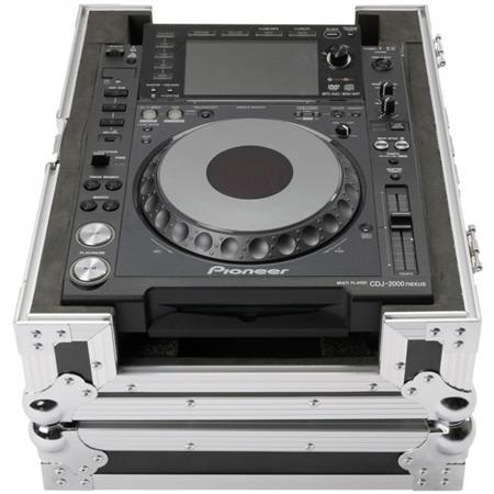 magma-multi-format-cdjmixer-case_medium_image_2