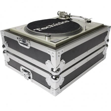 magma-multi-format-turntable-case