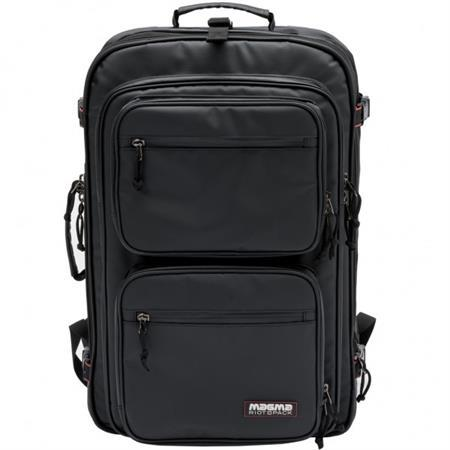 magma-riot-dj-backpack-xl_medium_image_2