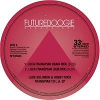 luke-solomon-jonny-rock-frangpian-to-l-a-ep