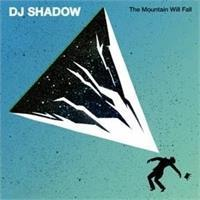 dj-shadow-the-mountain-will-fall-cd