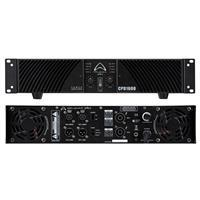 wharfedale-pro-cpd-1600