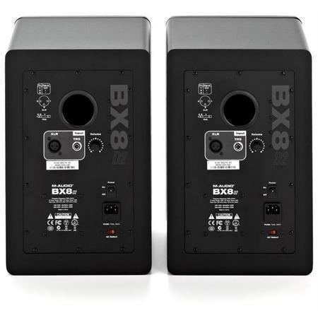m-audio-bx8-d2-coppia_medium_image_4