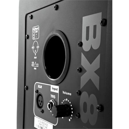 m-audio-bx8-d2-coppia_medium_image_8
