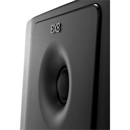 m-audio-bx8-d2-coppia_medium_image_10