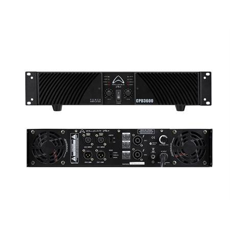 wharfedale-pro-cpd-3600