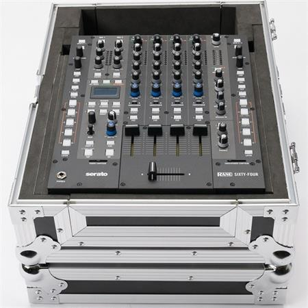 magma-multi-format-cdjmixer-case_medium_image_3