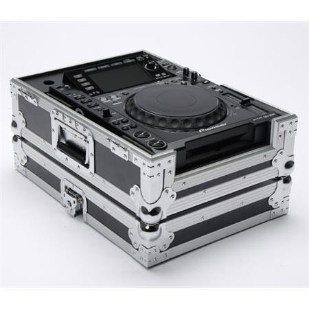 magma-multi-format-cdjmixer-case_medium_image_1
