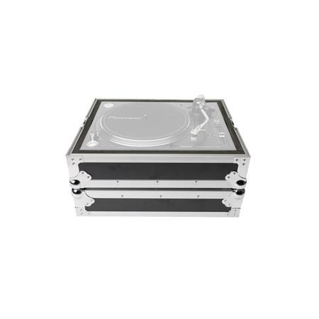 magma-multi-format-turntable-case_medium_image_2