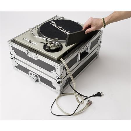 magma-multi-format-turntable-case_medium_image_4