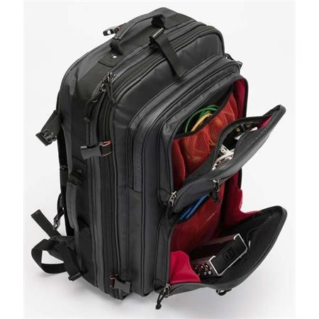 magma-riot-dj-backpack-xl