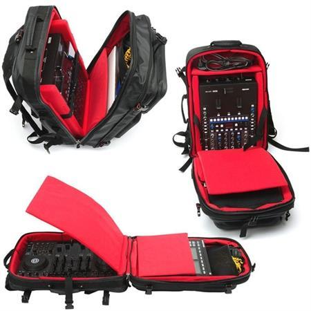magma-riot-dj-backpack-xl_medium_image_4