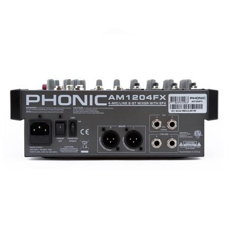 phonic-am-1204-fx_medium_image_2