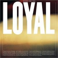 loyal-blue-the-green
