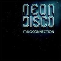 italoconnection-neon-disco