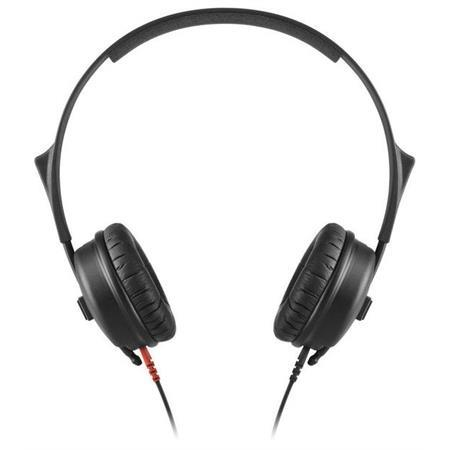 sennheiser-hd-25-light_medium_image_2