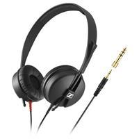 sennheiser-hd-25-light