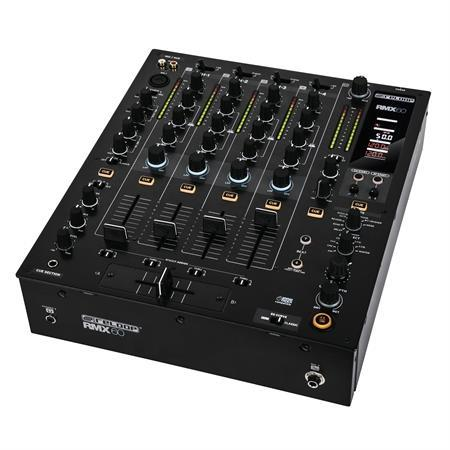 reloop-rmx-60-digital_medium_image_2