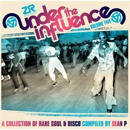 v-a-under-the-influence-vol-5-compiled-by-sean-p