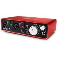 focusrite-scarlett-2i2-2nd-generation