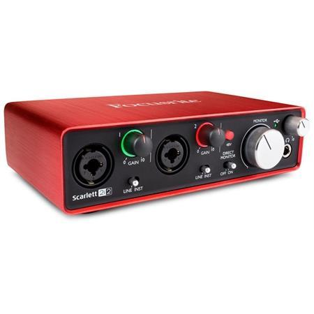 focusrite-scarlett-2i2-2nd-generation_medium_image_2
