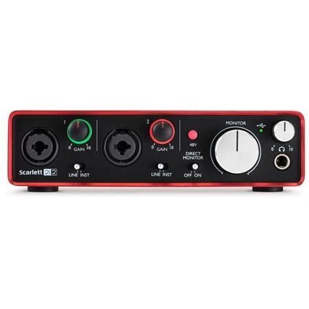 focusrite-scarlett-2i2-2nd-generation_medium_image_4