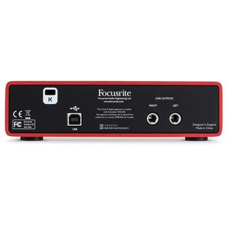 focusrite-scarlett-2i2-2nd-generation_medium_image_5